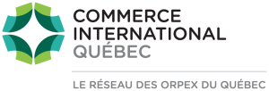 ciqubec_reseau-des-orpex_logo-2014_horizontal
