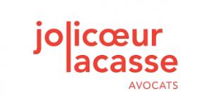 jolicoeur-lacasse