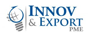 InnovExport-NEW