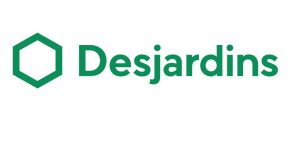 desjardins_salon