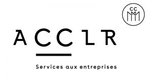 acclr_salon