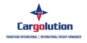 cargo_partenaire2