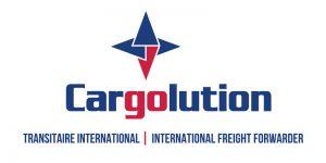 cargo_salon