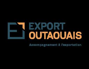 export_outaouais_logo-couleur