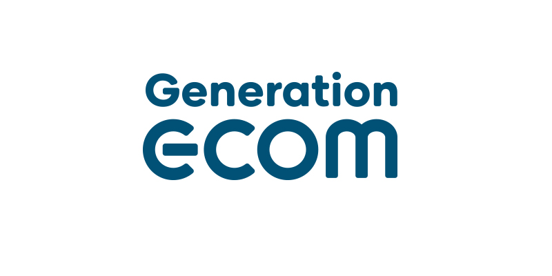 ecom-partenaires