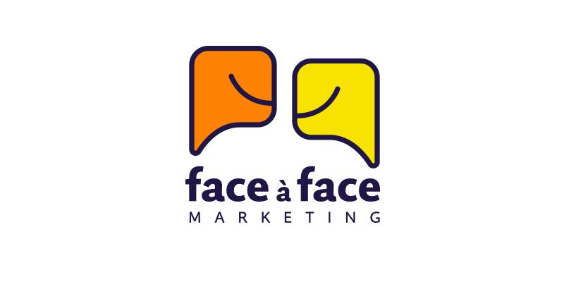 face_partenaires