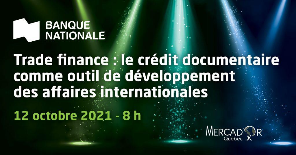mercador_conferencesbanquenat