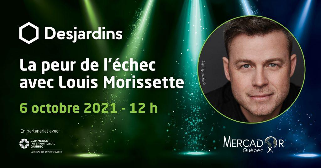 mercador_conferencesdesjardins